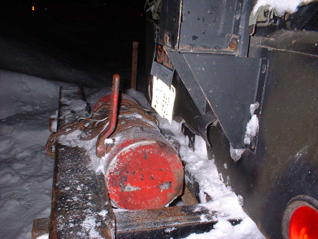 Amazing Ramsey Winch 246l Pictures - Electrical and Wiring Diagram on solar panels diagrams, dc connections diagram, tank ship diagrams, dc schematic diagrams, dc circuit diagram, dc motor diagram, motor schematic diagrams, dc power supply diagrams, motor connections diagrams, welding diagrams, dc elementary diagrams,
